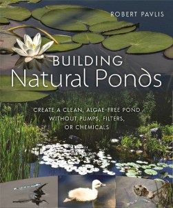 8dd21-building2bnatural2bponds2bbook