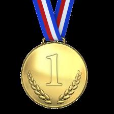 medal-1622523_640