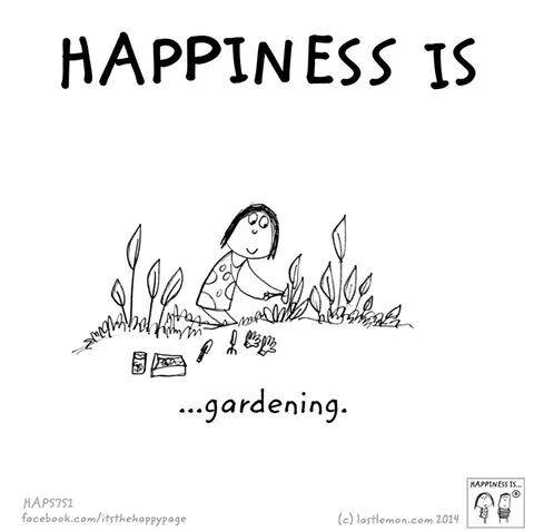 gardeninghappiness