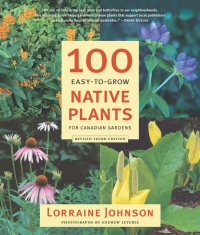 100 Easy-to-Grow Natvie Plants_RGB 300