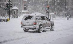 snowzilla-1192790_640