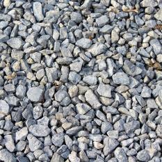 stone-3273755_1280